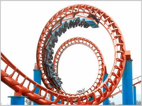 buy children's roller coasters buy children's roller coasters